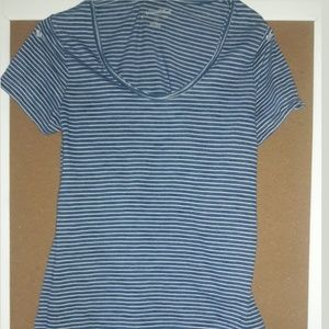 Dresses & Skirts - NWOT Universal Threads T-shirt Dress
